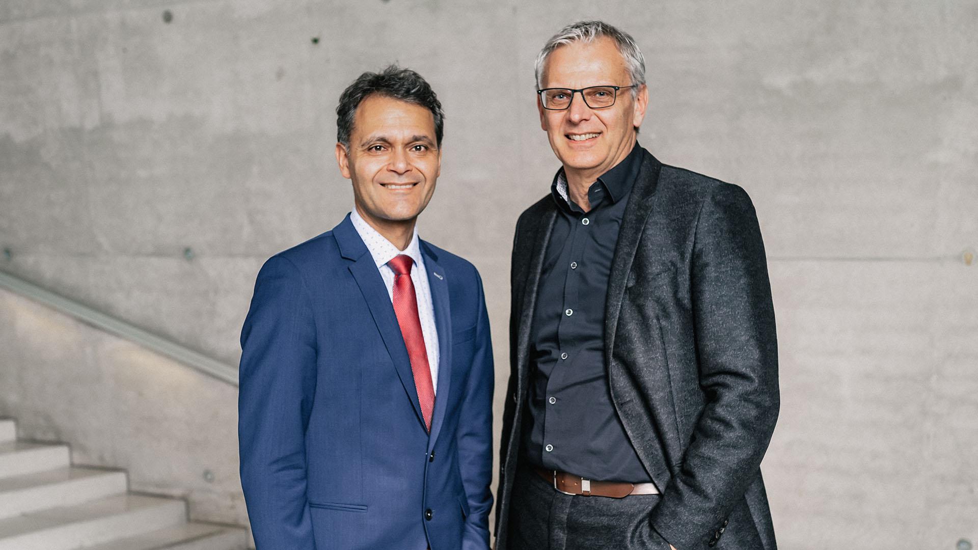 Partner von Volksbank Mittweida eG