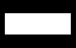 LogoCheil Germany GmbH